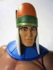 Mattel Masters of the Universe Classics Nepthu