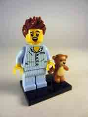 LEGO Minifigures Series 6 Sleepyhead