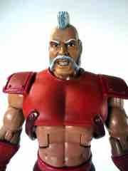 Mattel Masters of the Universe Classics Geldor