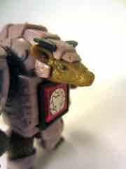 Takara-Tomy Beast Saga Aljaylo Action Figure