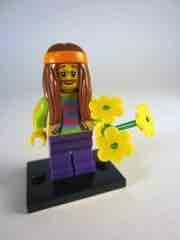 LEGO Minifigures Series 7 Hippie