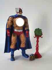 Mattel Masters of the Universe Classics Strobo