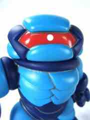 Onell Design Glyos Ecroyex Guardian Syclodoc Action Figure