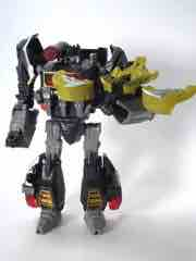 Hasbro Transformers Generations Fall of Cybertron Soundblaster