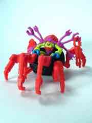 Fisher-Price Imaginext Space Ion Crab