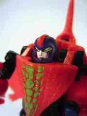 Kenner Transformers Beast Wars Terrorsaur