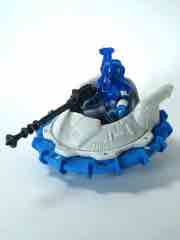 Fisher-Price Imaginext Space Alpha Blade