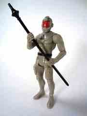 Four Horsemen Power Lords Slate Zone Elite Power Soldier Action Figure