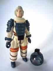 Super7 x Funko Alien ReAction Kane in Nostromo Space Suit Action Figure