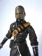 Hasbro G.I. Joe Retaliation Blind Master
