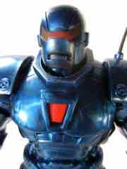 Hasbro Iron Man 3 Marvel Legends Iron Monger