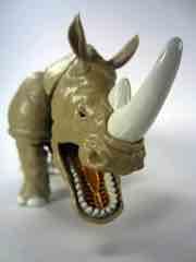 Hasbro Transformers Generations Thrilling 30 Voyager Rhinox