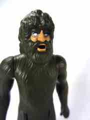 Zica Toys Six Million Dollar Man Bionic Bigfoot