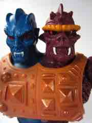 Mattel Masters of the Universe Classics Two Bad