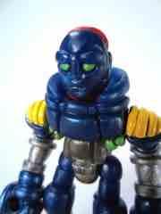 NiStuff 481 Universe Maigus Action Figure