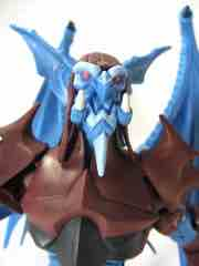 Mattel Masters of the Universe Classics Lord Dactus Action Figure