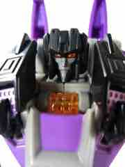 Hasbro Transformers Generations Skywarp