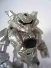 Onell Design Glyos Gendrone Ultra Corps Mimic Armorvor Action Figure