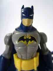 Mattel Batman Action Figure