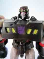 Hasbro Transformers Generations 30th Anniversary Megatron with Chop Shop