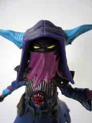 Mattel Masters of the Universe Classics Unnamed One