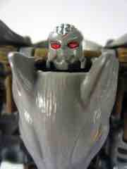 Kenner Transformers Beast Wars Rattrap