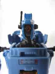 Hasbro Transformers Generations Thrilling 30 Voyager Autobot Whirl