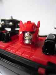 Takara-Tomy Transformers Masterpiece Edition Lambor G-2 Ver.