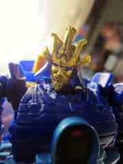Hasbro Transformers Age of Extinction Autobot Drift