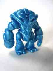 Onell Design Glyos Crayboth Hanosyric Action Figure