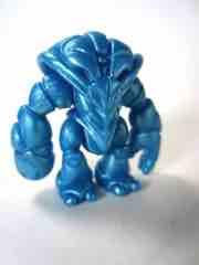 Onell Design Glyos Crayboth Hanosyric Action Figure