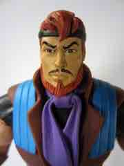 Mattel Masters of the Universe Classics Sea Hawk