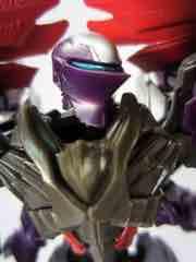 Hasbro Transformers Age of Extinction Dinobot Slug