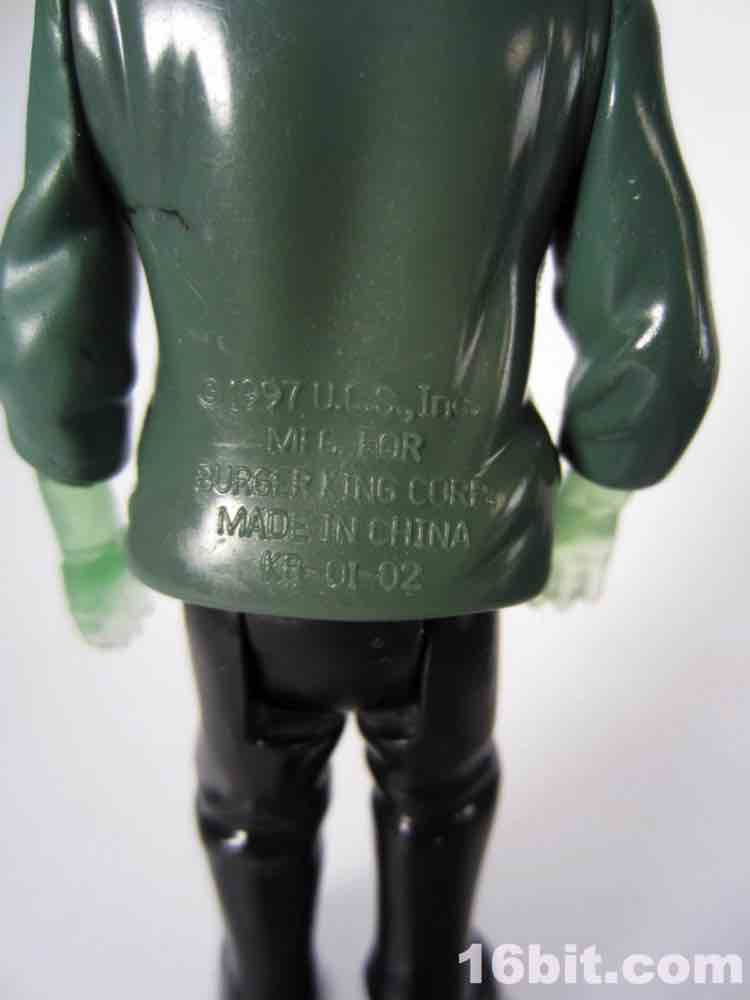 16bit Com Figure Of The Day Review Burger King Universal