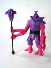 Four Horsemen Power Lords New York Comic Con Exclusive Ggrapptikk Grunt (Purple) Action Figure