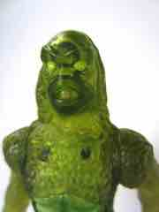 Burger King Universal Monsters Scary Squirter Featuring the Creature from the Black Lagoon