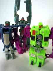 Hasbro Transformers Cybertron Giant Planet Mini-Con Team