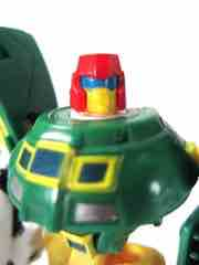 Hasbro Transformers Generations Thrilling 30 Cosmos with Payload