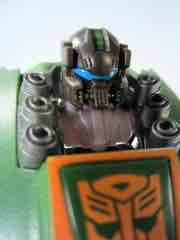 Hasbro Transformers Generations Roadbuster