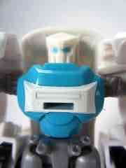 Hasbro Transformers Generations Thrilling 30 Autobot Tailgate with Groundbuster
