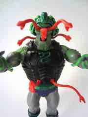 Mattel Masters of the Universe Classics Snake Face