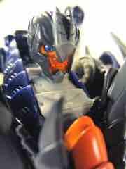 Hasbro Transformers Beast Hunters Predacons Rising Darksteel