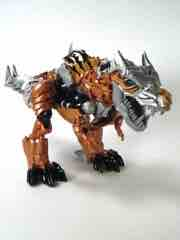 Hasbro Transformers Age of Extinction Grimlock