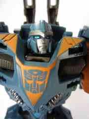 Hasbro Transformers Generations Twintwist