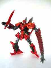 Hasbro Transformers Age of Extinction Scorn