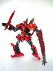 Hasbro Transformers Age of Extinction Scorn