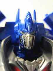 Hasbro Transformers Age of Extinction Optimus Prime