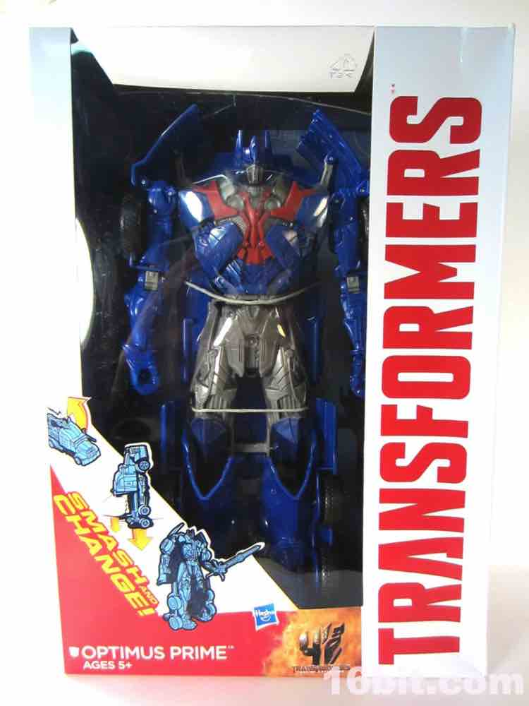 X in addition Hqdefault further Aoe Smash Optimus Transformers also Optimus Prime furthermore Chevrolet Camaro Transformers Bumblebee Edition. on transformers 4 optimus prime truck