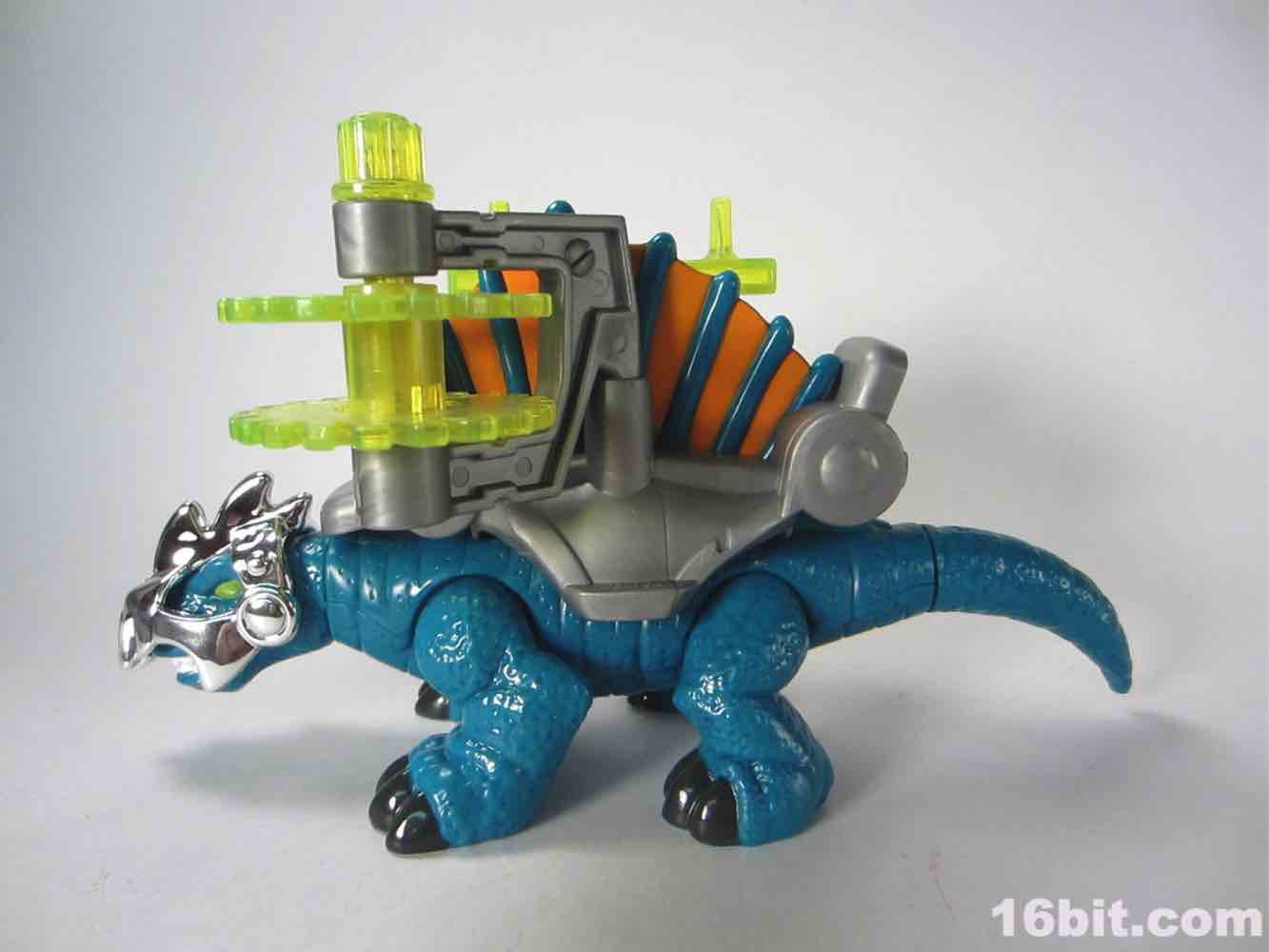 imaginext dinosaur toys - photo #16