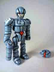 Onell Design Glyos Neo Sincroid Gendrone Legion Action Figure